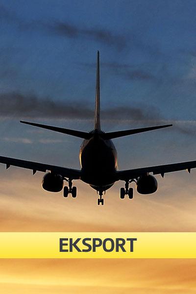eksport-forside-600-fv