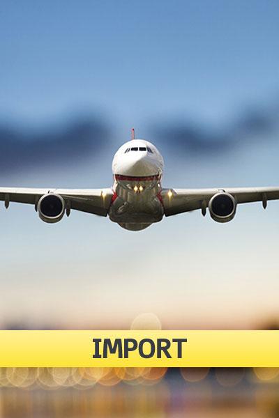 import-forside-600-fv