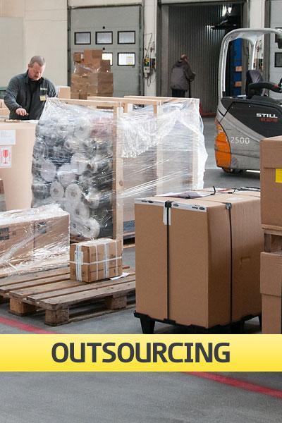 outsourcing-forside-600-fv-new